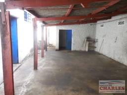 Galpão/depósito/armazém à venda em Vila eunice, Mogi mirim cod:57444