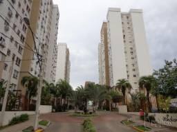 Apartamento à venda com 3 dormitórios em Jardim mauá, Novo hamburgo cod:16407