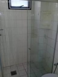 Apartamento para Venda em Guarapari, Praia do morro, 3 dormitórios, 1 suíte, 2 banheiros,