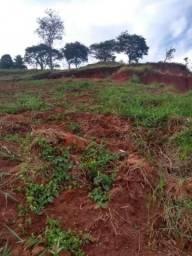 Terreno à venda em Chacaras pousada do vale, Sao jose dos campos cod:V30242AP