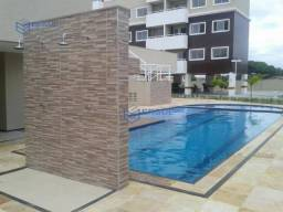 Apartamento com 3 dormitórios à venda, 58 m² por R$ 280.725,23 - Passaré - Fortaleza/CE