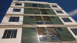 Apartamento em Ipatinga, 2 quartos/Suite, 70 m², Aceita carro. Valor 155 mil