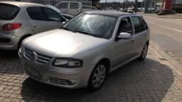 Volkswagen Gol 1.0 8v 2008 - 2008
