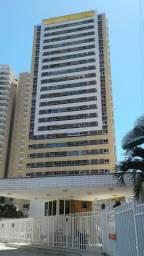 Apartamento no Cocó - Nascente com 3 suítes!!!