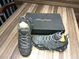 Tênis Nike KD 11- Kevin Durant - Basquete comprar usado  Guarulhos