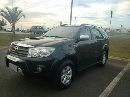 Hilux sw4 2011 - 2011