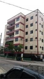 Apartamento à venda com 2 dormitórios em Penha circular, Rio de janeiro cod:359-IM447411