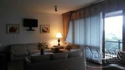 Apartamento à venda com 3 dormitórios em Centro, Novo hamburgo cod:13841