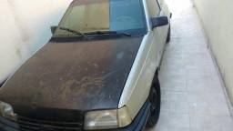 Vendo carro barato - 1991