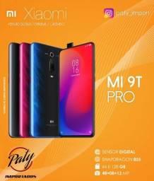 Xiaomi Mi 9T PRO 64GB // Lacrado // Versão Global // Pronta entrega - Paty Importados