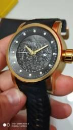 Relógios Invicta Yakuza S1