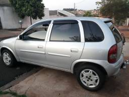 Corsa 2001 Completo - 2001
