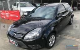 Ford ka completo 2012 sem detalhes - 2012