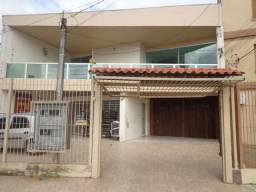 Escritório à venda em Centro, Canoas cod:V02433