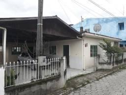 Vendo Casa Grande na Guarda do Cubatão