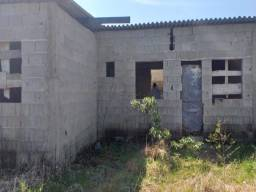Casa semi acabada (rogerio)