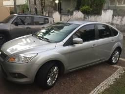 Ford Focus Completo - Valor Negociável - 2009