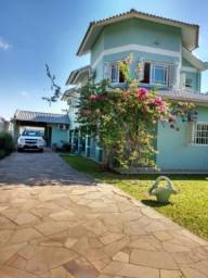 Casa à venda com 3 dormitórios em Centro, Nova santa rita cod:V00870
