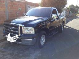 Ford f250 2010 - 2010
