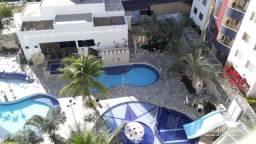 Apartamento, Setor Bandeirantes, Caldas Novas-GO