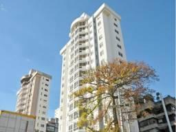 Apartamento à venda com 3 dormitórios em Higienópolis, Porto alegre cod:3342