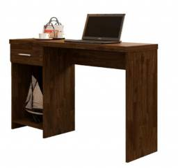 Mesa de computador / Escrivaninha Touch > Oferta!!