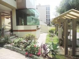 Apartamento à venda com 3 dormitórios em Vila jardim, Porto alegre cod:4412