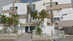 Apartamento bairro Nossa Senhora do Rosário