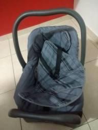 Cadeira para automóvel e bebê Conforto