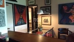Apartamento à venda com 2 dormitórios em Nonoai, Porto alegre cod:5486