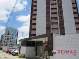 Apartamento 152 m² 3 suítes em Lagoa Nova