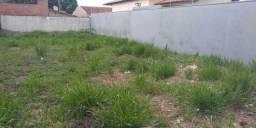 Terreno à venda com 0 dormitórios em Jardim ipanema, São carlos cod:2476