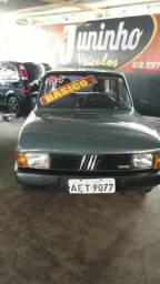 Fiat spazio - 1984