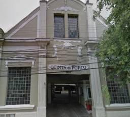 Apartamento à venda com 2 dormitórios em Cidade baixa, Porto alegre cod:2585