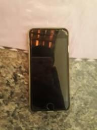 Vendo iPhone 6 16GB ,