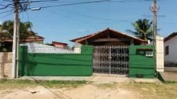 Casa com 2 dormitórios à venda, 55 m² por R$ 140.000 - Planalto - Natal/RN