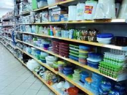 MRS Negócios - Vende Bazar em Campo Bom/RS