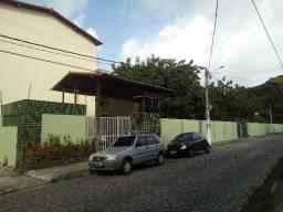 Apartamento Residencial para locação, Bom Pastor, Natal - AP0057.