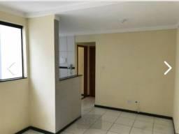 Excelente Oportunidade Vendo Apartamento Bairro Serrano/ BH Fone: *