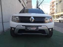 Renault Duster 2017 Abaixo da Tabela !!!!!