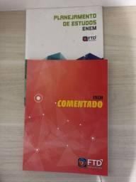 Livro - enem