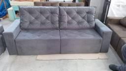 Vendo sofa