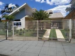 Casa para locação, JARDIM PORTO ALEGRE, TOLEDO - PR