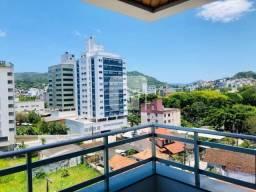 Apartamento para alugar com 2 dormitórios em Trindade, Florianópolis cod:5771