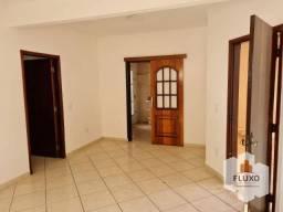 Casa com 3 dormitórios à venda, 224 m² - Núcleo Residencial Alto Alegre - Bauru/SP
