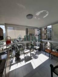 Apartamento à venda com 3 dormitórios cod:FLAP30306