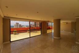 Escritório para alugar em Moinhos de vento, Porto alegre cod:8544