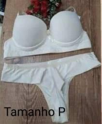 Ranyz moda feminina e intima
