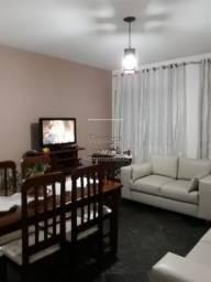 Apartamento à venda com 3 dormitórios em São sebastião, Petrópolis cod:3569