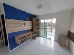 Apartamento com 3 dormitórios à venda, 93 m² por R$ 225.000,00 - Portal do Sol - João Pess